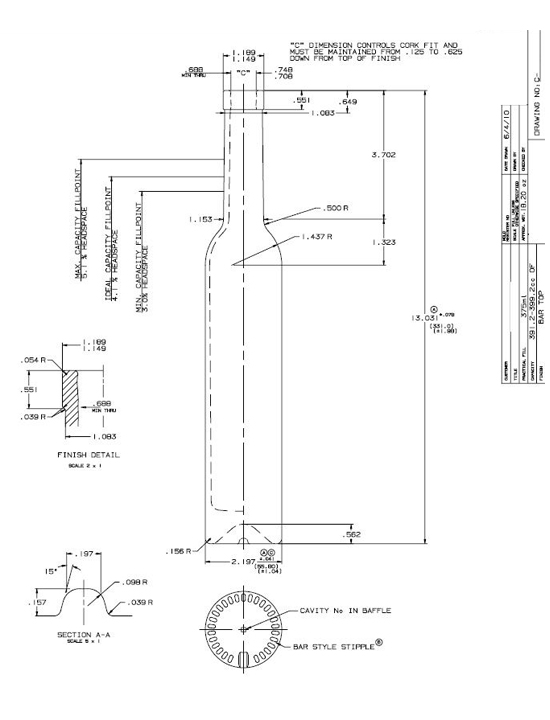 Technical-Drawings-Samples-icewine.jpg