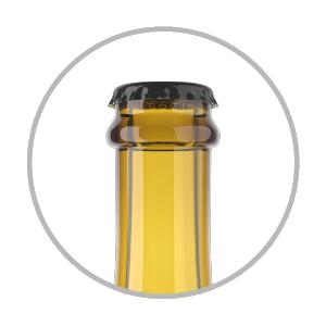 Beer Capsule
