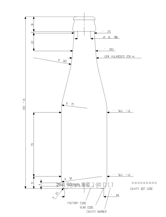 Technical-Drawings-Samples-PilsnerBeer.jpg