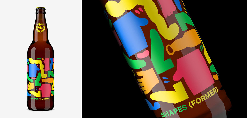 OUTSHINERY-BeerBottle-Mikkeller1.jpg