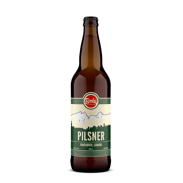 Outshinery-Bomber-Pilsner.png