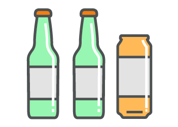 OUTSHINERY-Addon-beer_3 products.png
