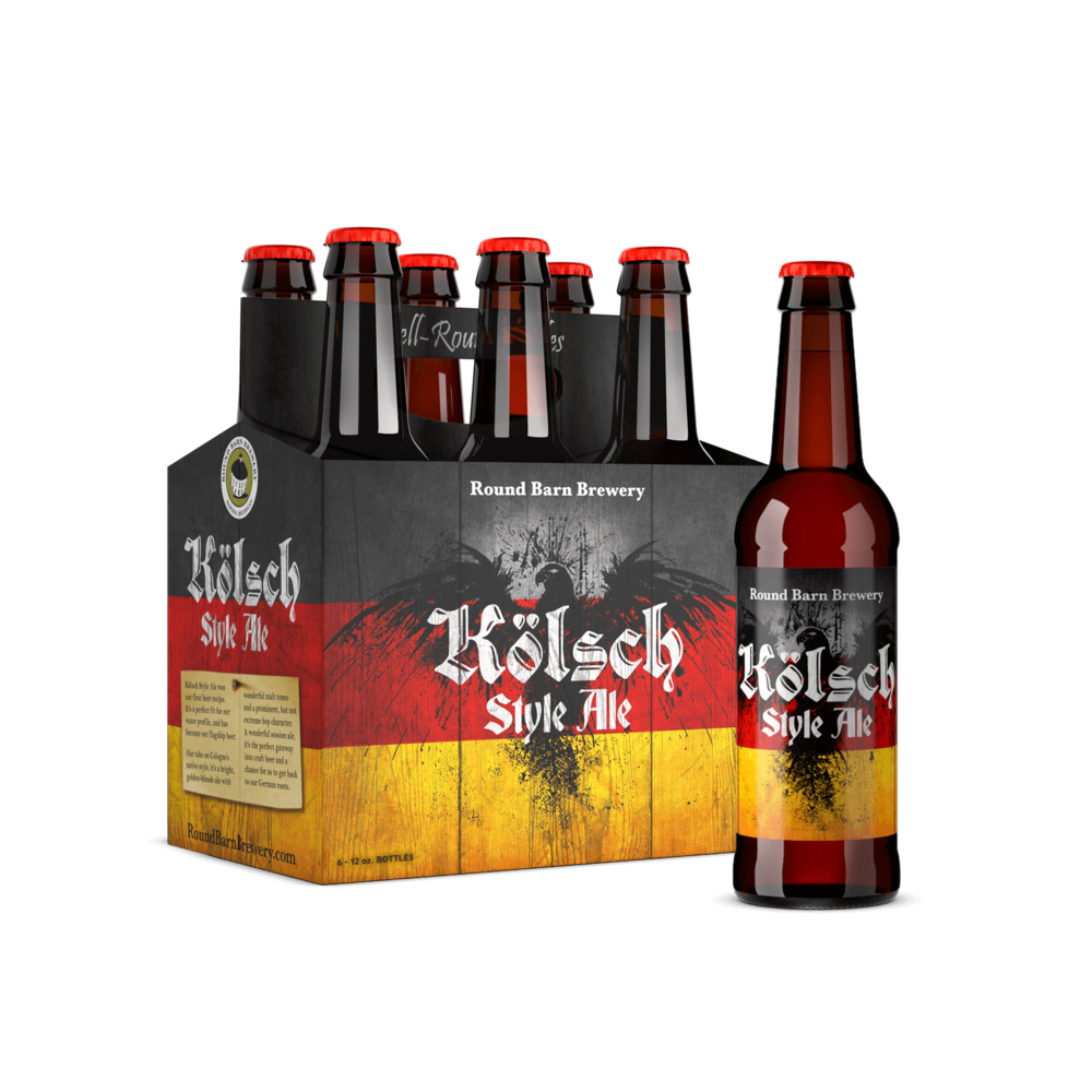 Kolsch-6Pack+Bottle-Round-Barn-Brewery.png