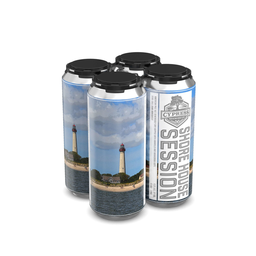 OUTSHINERY-CypressBrewing-4pack-ShoreHouseSession.jpg