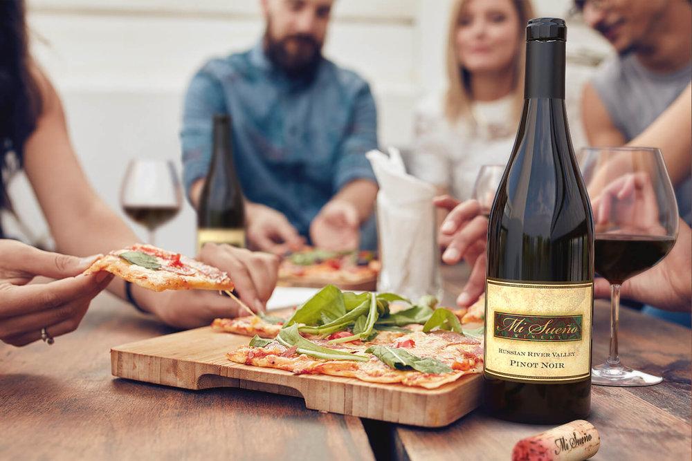 OUTSHINERY-MiSueno-PizzaParty-PinotNoir.jpg