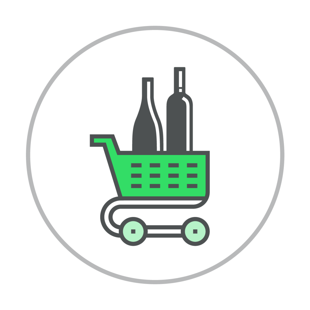 !Outshinery-Icons-GREEN_eCommerceSupport.png