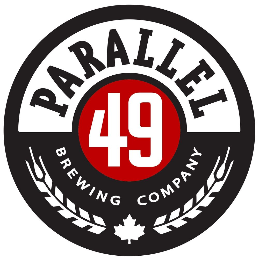 Parallel49 logo.jpg