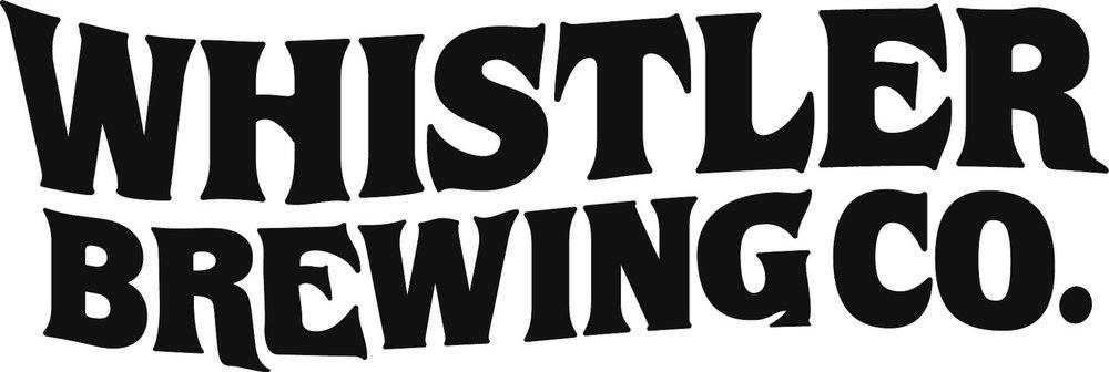Whistler brewing logo.jpg