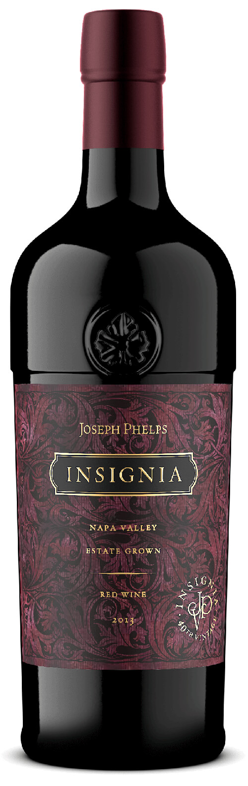 OUTSHINERY-JosephPhelps-Insignia-forWeb.jpg