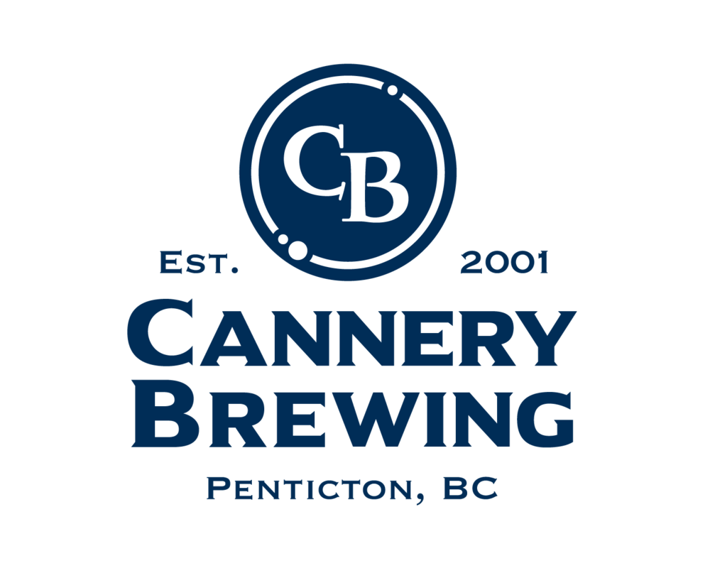 Cannery logo.png