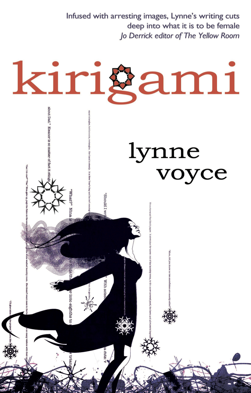 Cover Front Kirigami vAmazon.jpg