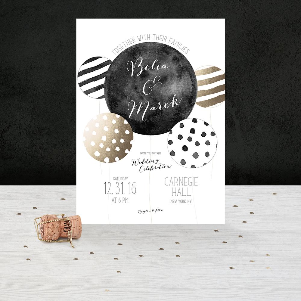 minted-wedding-suite-challenge-wedding-balloons.jpg