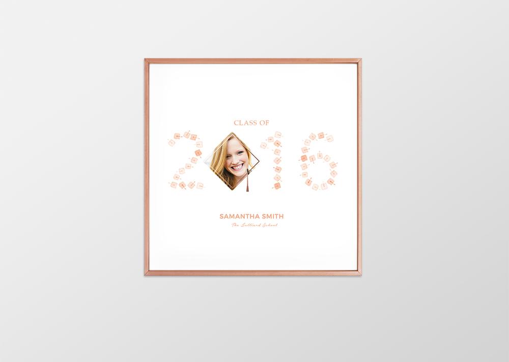 minted-graduation-gifts-art-print-caps-off-by-belia-simm.jpg