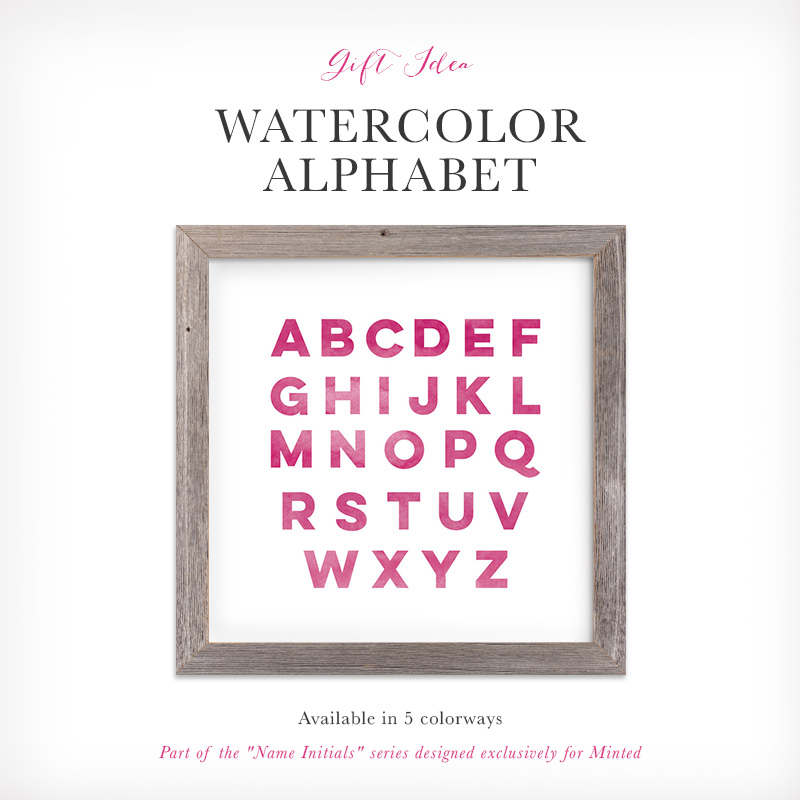 minted-watercolor-alphabet-art-print-gift-idea-by-belia-simm.png