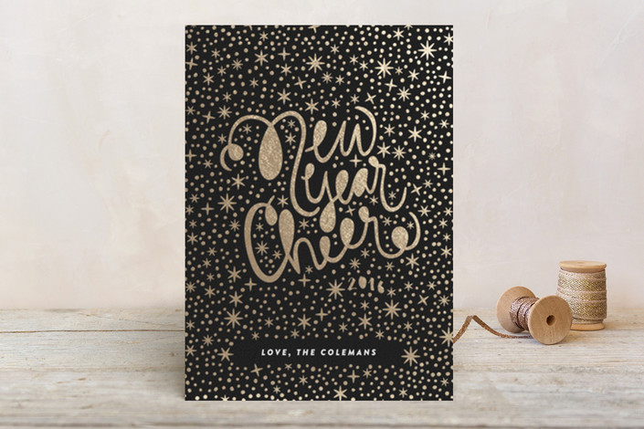 minted-new-year-cards-wow-factor-by-up-up-creative.jpg