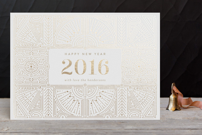 minted-new-year-cards-spectacular-holiday-by-phrosne-ras.jpg