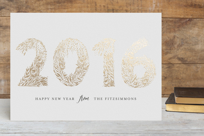 minted-new-year-cards-golden-florals-by-phrosne-ras.jpg