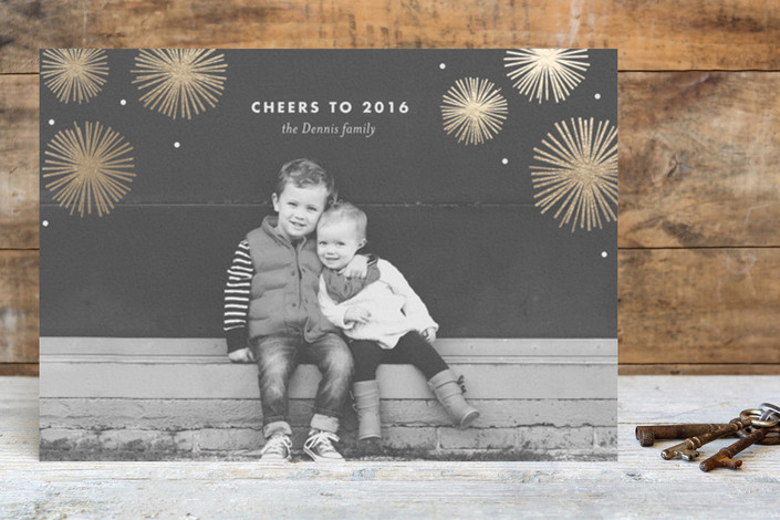 minted-new-year-cards-burst-of-happy-by-sandra-picco-design.jpg