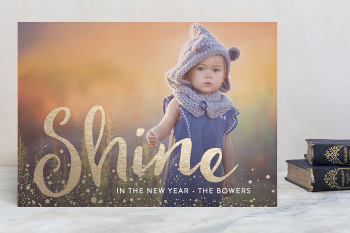 minted-new-year-cards-let-the-new-year-shine-by-deekInk-design.jpg