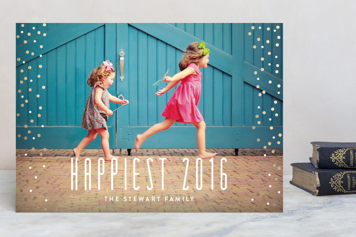 minted-new-year-postcards-glamorous-confetti-by-jessica-williams.jpg