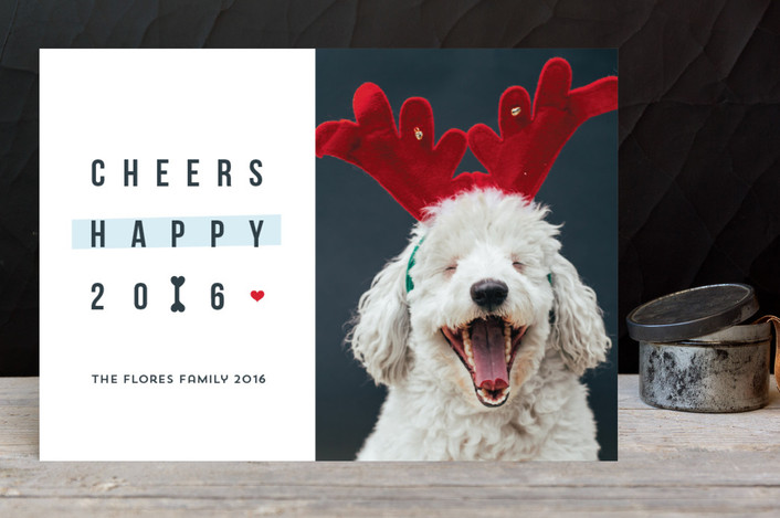 minted-new-year-cards-happy-happy-howlidays-by-anupama.jpg