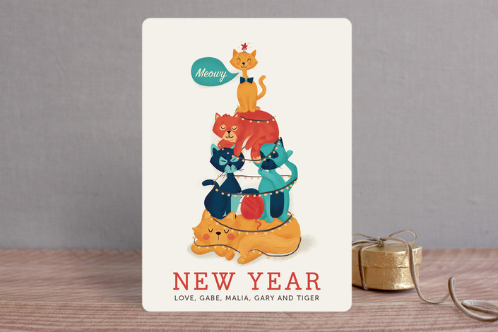 minted-new-year-cards-meowy-christmas-by-pistols.jpg