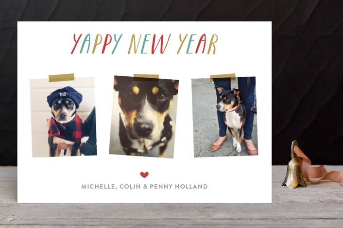 minted-new-year-cards-yappy-new-year-by-chelsea-scott.jpg