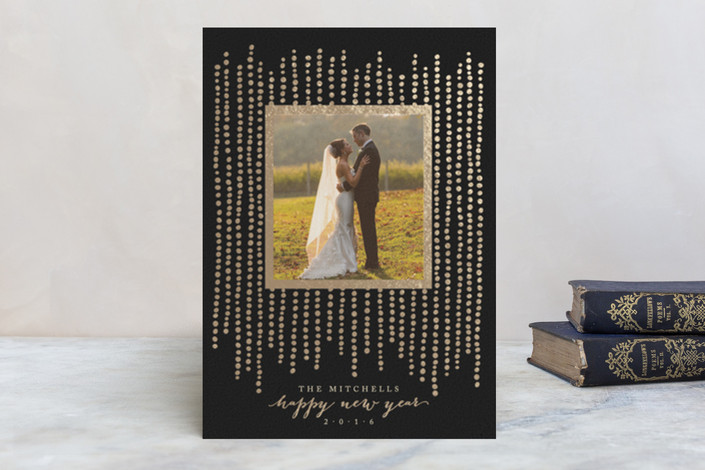 minted-new-year-cards-golden-greetings-by-sara-hill.jpg