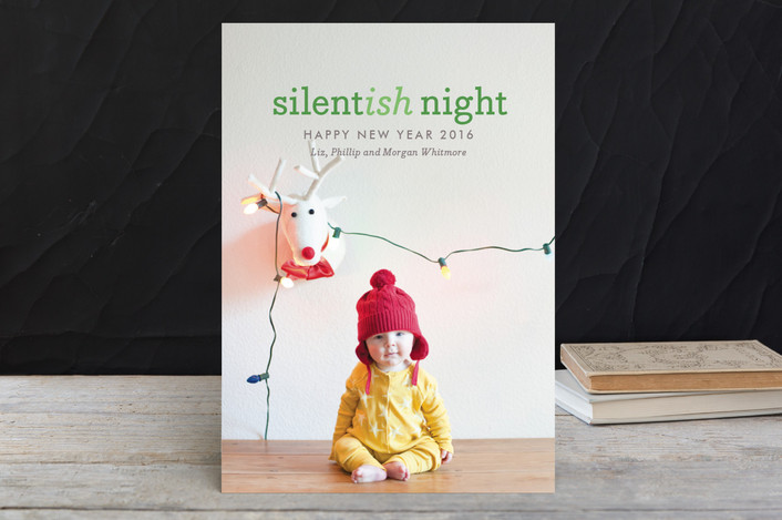 minted-new-year-cards-silentish-night-by-olivia-raufman.jpg