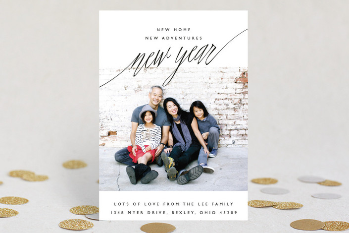 minted-new-year-cards-new-adventures-by-oscar-and-emma.jpg