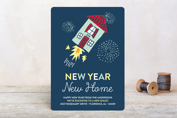 minted-new-year-cards-new-year-new-home-by-juliet-meeks.jpg
