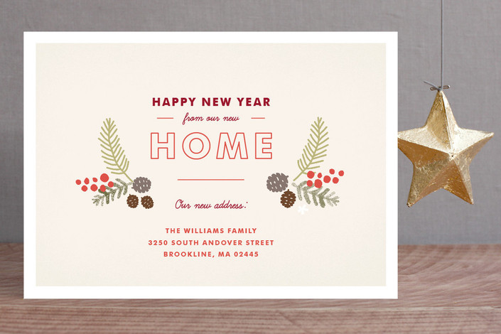 minted-new-year-cards-home-for-the-holidays-by-jennifer-wick.jpg