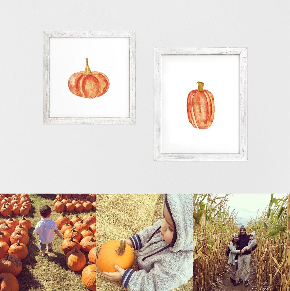 minted-challenge-watercolor-pumpkin-belia-simm.jpg