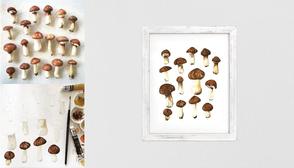 minted-challenge-watercolor-mushrooms-belia-simm.jpg