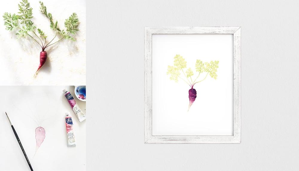 minted-challenge-watercolor-heirloom-carrot-belia-simm.jpg