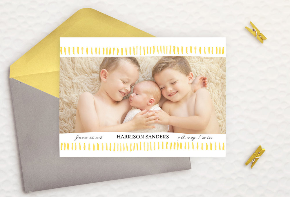 minted-challenge-special-delivery-birth-announcements-belia-simm-the-newest-member-boy.jpg