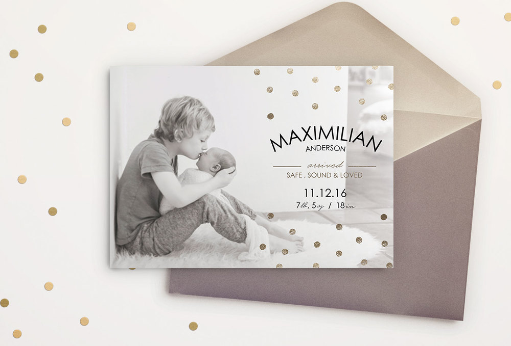 minted-challenge-special-delivery-birth-announcements-belia-simm-safe-sound-and-loved-boy.jpg