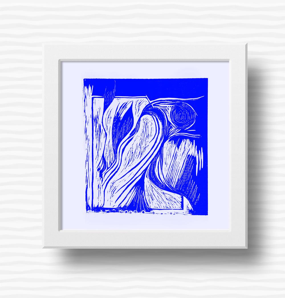 minted-challenge-minted-x-west-elm-belia-simm-waves-1.jpg