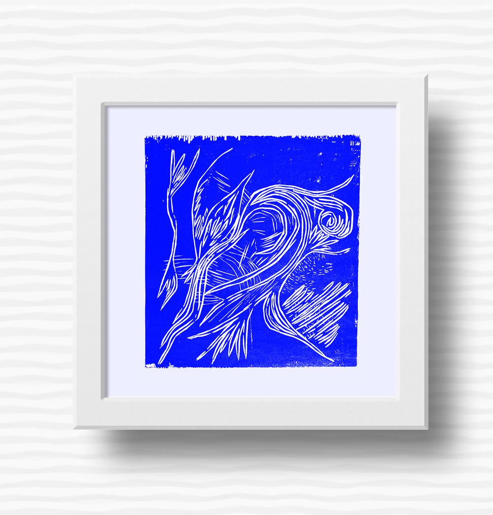 minted-challenge-minted-x-west-elm-belia-simm-waves-2.jpg