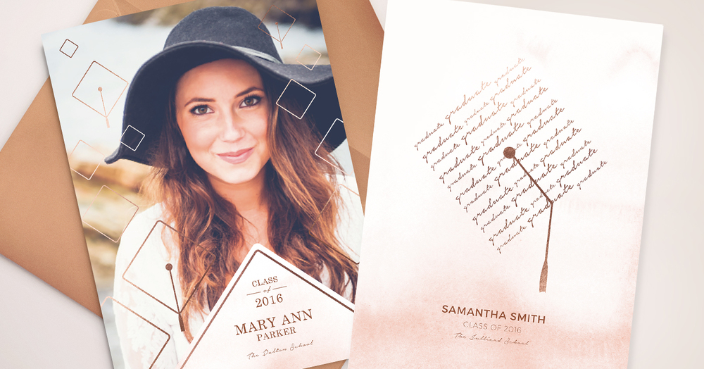 minted-design-challenge-graduation-announcement-cards-belia-simm