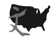 美國中文作家協會