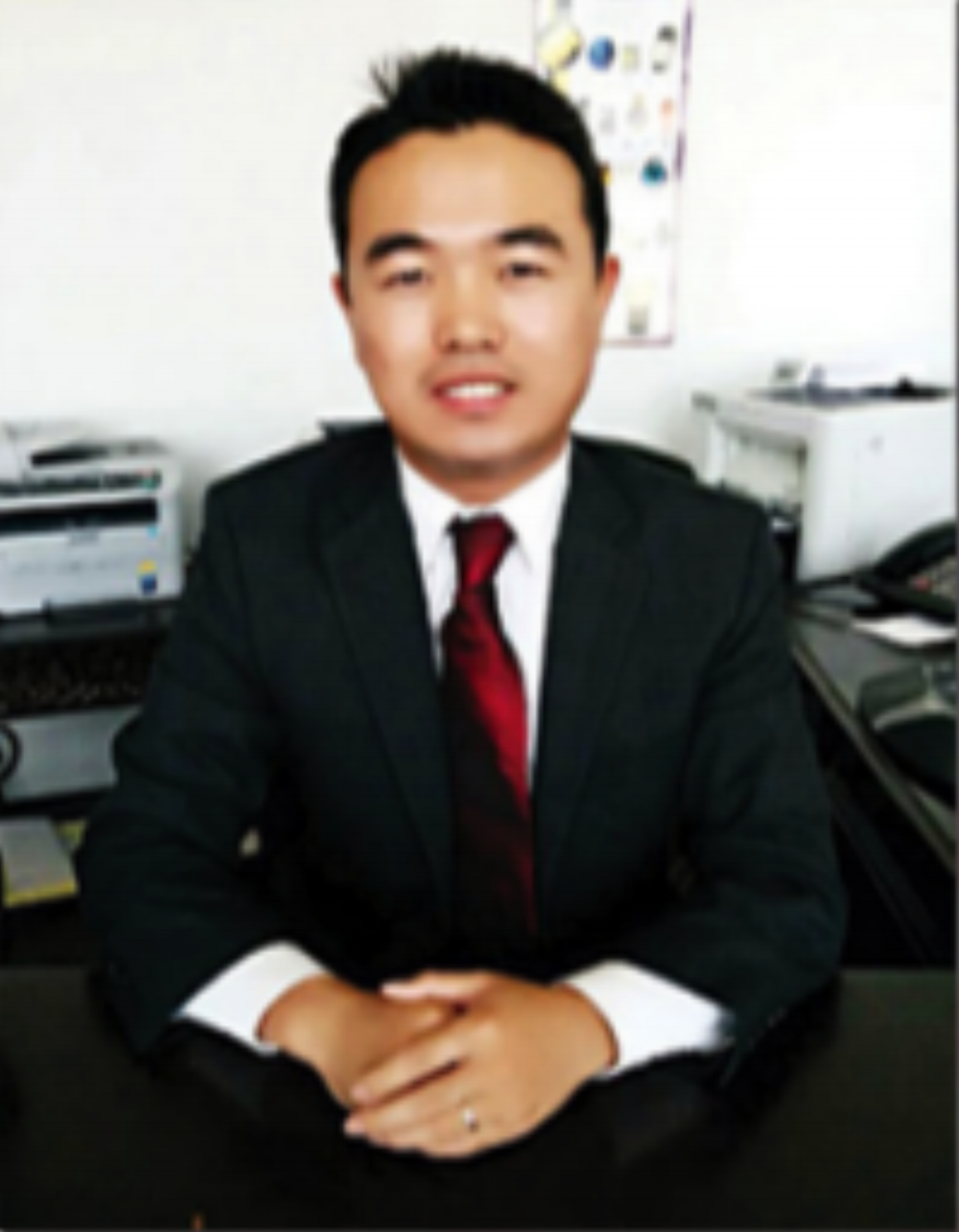 王志明.png