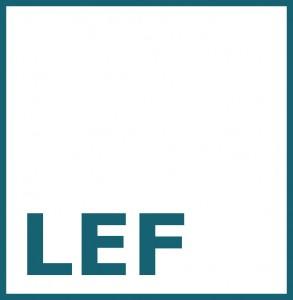 lef_logo.jpg