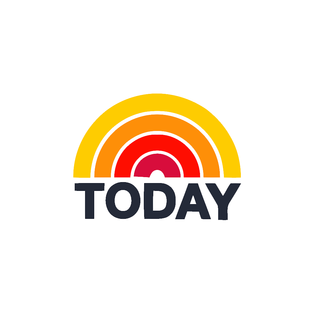 Today-Show-Logo.png
