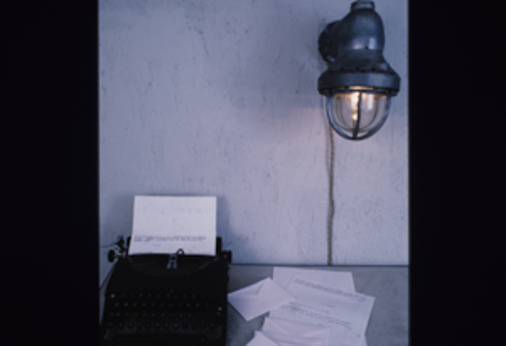 smallstronghold (typewriter-light detail).jpg