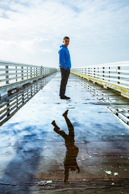 Chad Reflection.jpg