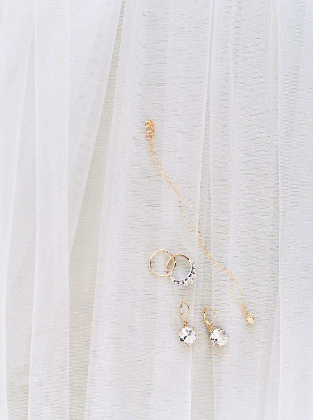 MariaLamb-Branden-Sammi-Wedding053.jpg