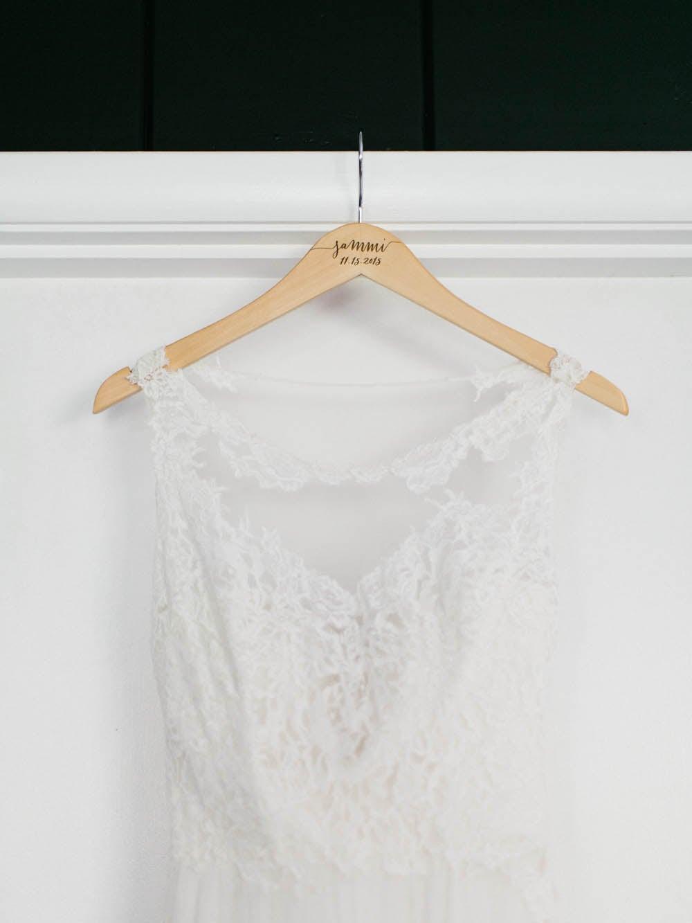 MariaLamb-Branden-Sammi-Wedding063.jpg
