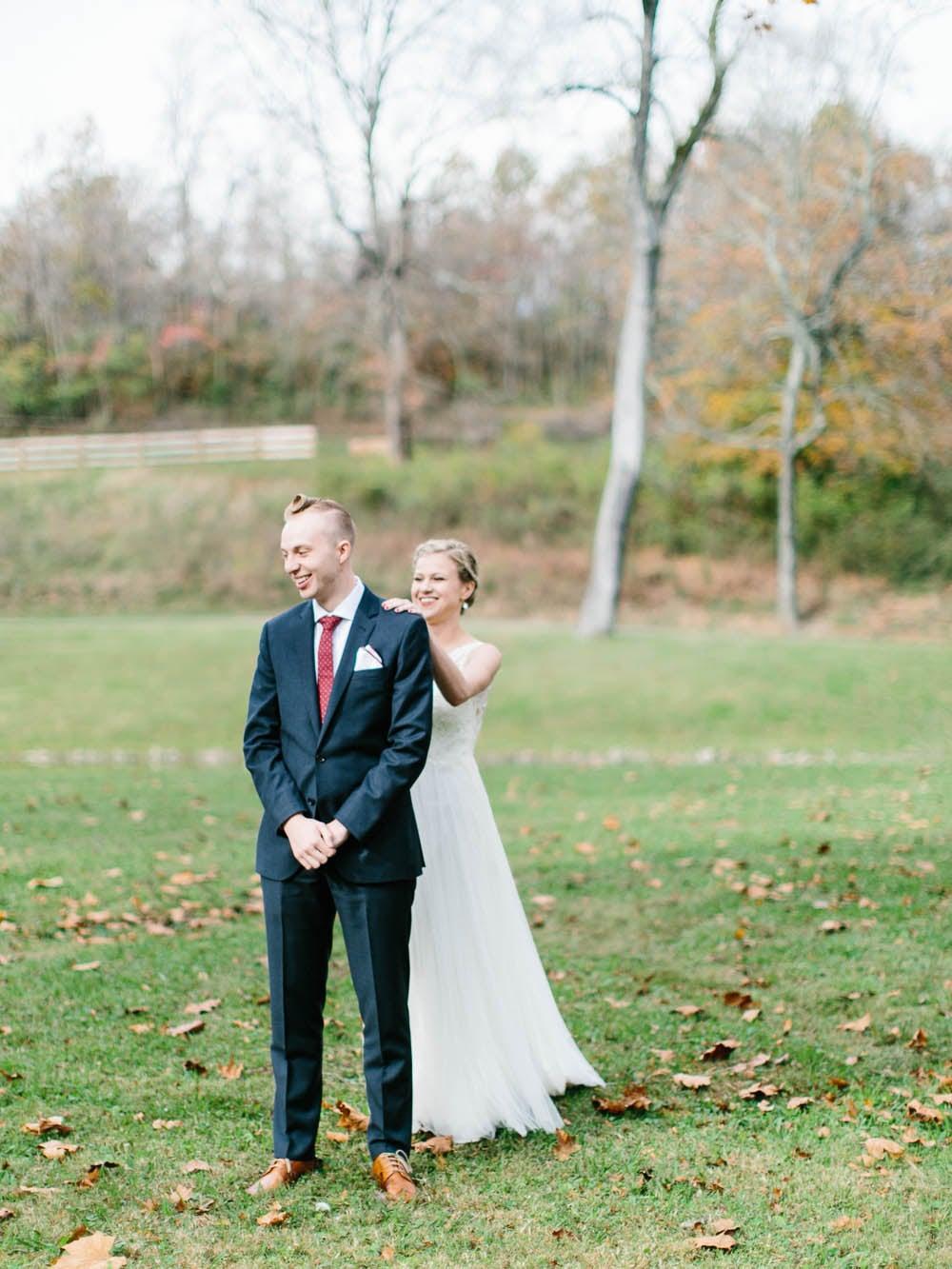 MariaLamb-Branden-Sammi-Wedding106.jpg