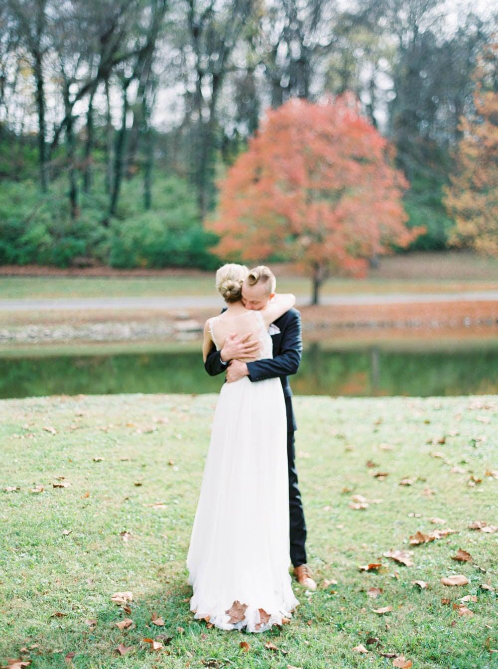 MariaLamb-Branden-Sammi-Wedding127.jpg